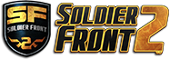 Soldier Front 2 Wiki