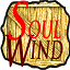 Soul Wind Network Wiki