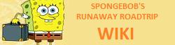SpongeBob's Runaway Roadtrip Wiki