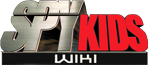 Spy Kids Wiki
