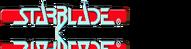 StarBlade Wiki