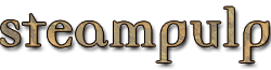 Steampulp Wiki