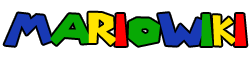 Super Mario Brothers Wiki