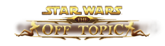 SWTOR Off-Topic Forum Wiki