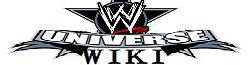 Symulator Wrestlingu Wiki