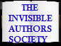 The Invisible Authors Society Wiki