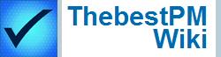 ThebestPM Wiki