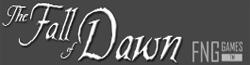 Fall Of Dawn Wiki
