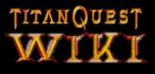 Titan Quest Wiki