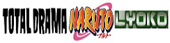 Total Drama Naruto Lyoko Roleplay Wiki