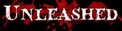 UnleashedFilm Wiki