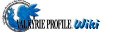 Valkyrie Profile Fr Wiki