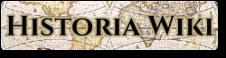 HistorioPedia