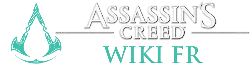 Wiki Assassin's Creed