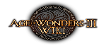 Age Of Wonders 3 Wiki
