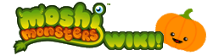 All about moshi monsters Wiki