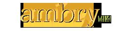 Ambry Wiki