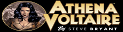 Athena Voltaire Wiki