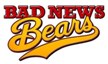 The Bad News Bears Wiki