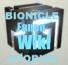 Bionicle Stories Fanon Wiki
