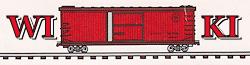 Boxcar Children Wiki