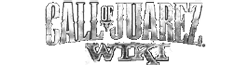Wiki Call of Juarez