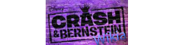 Crash and Bernstein Wiki