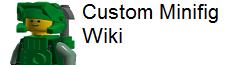 Custom Minifig Wiki
