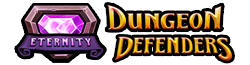 Dungeon Defenders Eternity Wiki