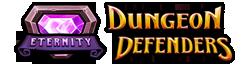 Dungeon Defenders Eternity Wiki