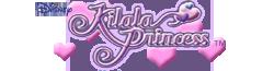 Disney's KILALA PRINCESS Wiki