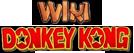 Wiki Donkey Kong