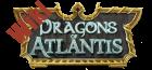 Wiki Dragons of Atlantis