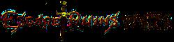 EscapeRuins Wiki