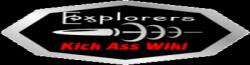 Explorers Kick Ass Wiki