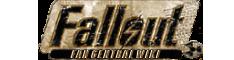 Fallout Fan Central Wiki