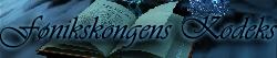 Fønikskongens         Kodeks