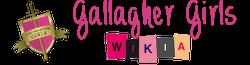 Gallagher Girls Wiki