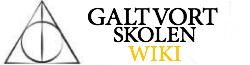 Galtvortskolen Wiki