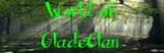 World of GladeClan