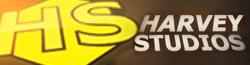 Harvey Studios Wiki
