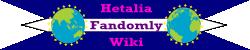 Hetalia Fandomly Wiki