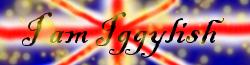 I AM IGGYLISH! Wiki
