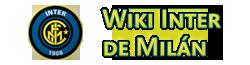 Wiki Inter de Milán