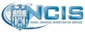 Wiki Invesigacion Criminal NCIS