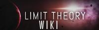 Limit theory Wiki