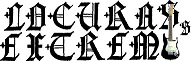Wiki Locuras Extremas