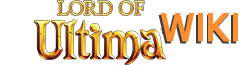 Lord of Ultima Wiki