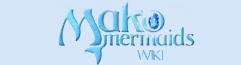 Mako Island Of Secrets Wiki