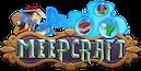 Meepcraft Wiki